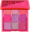 Huda Beauty Neon Pink Obsession