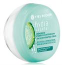 Yves Rocher Hydra Végétal 24 Órás Hidratáló Krém Száraz-Normál Bőrre