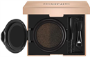 iconic-london-sculpt-boost-eyebrow-cushions9-png