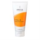 image-skincare-vital-c-hydrating-enzyme-masques-jpg