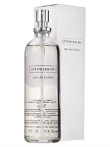 Intimissimi Parfüm