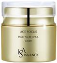 isa-knox-age-focus-phyto-pro-retinol-creams9-png