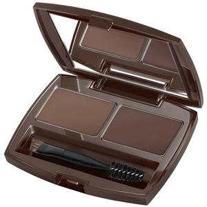 IsaDora Intense Brows Duo Compact Cream