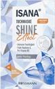 isana-tuchmaske-shine-effects9-png