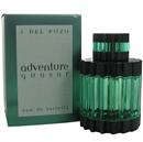 j-del-pozo---quasar-adventures-png