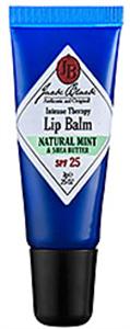 Jack Black Intense Therapy Lip Balm SPF25