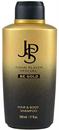 john-player-hair-body-be-gold-sampons9-png