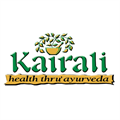 Kairali