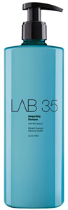 Kallos Lab35 Invigorating Élénkítő Sampon