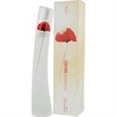 kenzo-flower-by-kenzo-summer-fragrance-edps-jpg