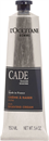 l-occitane-cade-rich-shaving-creams9-png