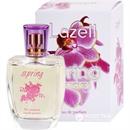 lazell-spring-for-womens-jpg