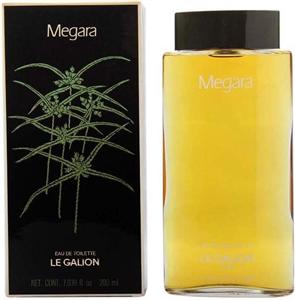 Le Galion Megara EDT