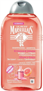 le-petit-marseillais-volumen-es-feny-sampon-pink-graperfuit-kivonattals9-png