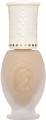 Les Merveilleuses Ladurée Fond De Teint Liquide SPF20/PA+
