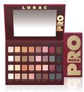 lorac---mega-pro-eyeshadow-palette-png