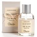 Lothantique Thé Blanc White Tea EDP