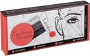 lovely-eyebrows-creator-szemoldokfornazo-keszlets9-png