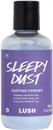 lush-sleepy-dusts9-png