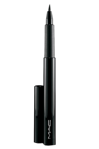 MAC Penultimate Eye Liner