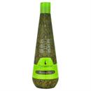 macadamia-natural-oil-rinse-hidratalo-balzsam1-jpg