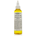 Kiehl's Magic Elixir Hair Restructuring Concentrate with Rosemary Leaf and Avocado