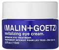Malin + Goetz Revitalizing Eye Cream