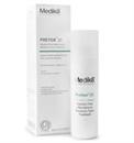 medik8-pretox-20-jpg