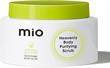 Mio Skincare Heavenly Body Méregtelenítő Testradír