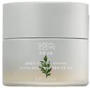 missha-time-revolution-artemisia-calming-moisture-cream2s9-png