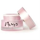 moyra-szines-zsele-no-06-fluo-pink1s-jpg