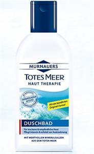 Murnauers Holt-tengeri Tusfürdő