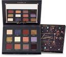 nabla-dreamy-2-eyeshadow-palettes9-png