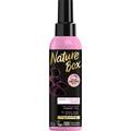Nature Box Mandula Volumennövelő Hajspray