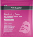 neutrogena-illuminating-boosts9-png