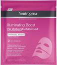 neutrogena-illuminating-boosts9-png
