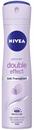 nivea-double-effect-izzadasgatlo-dezodors9-png