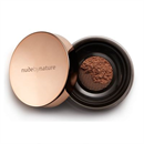 nude-by-nature-bronzosito-puders-jpg