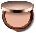 Nude by Nature Pressed Powder Foundation