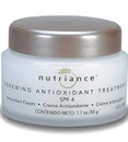 nutriance-renewing-antioxidant-treatment-spf-6---bormegujito-antioxidans-kezeles-png