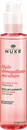 nuxe-micellar-cleansing-oil-with-rose-petalss9-png
