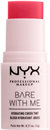 nyx-professional-makeup-bare-with-me-hydrating-cheek-tints9-png