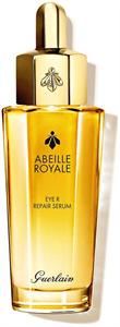 Guerlain Eye R Repair Serum