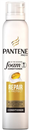 pantene-pro-v-repair-protect-habbalzsam-vekonyszalu-karosodott-hajras9-png