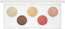Pat McGrath Labs Eye Ecstasy Eye Shadow Palette