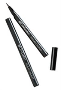 Paula's Choice Browlistic Long-Wearing Precision Brow Color