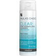 Paula's Choice Clear Normalizing Cleanser