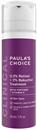 paula-s-choice-clinical-0-3-retinol-2-bakuchiol-treatments9-png