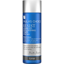 Paula's Choice Resist Advanced Replenishing Tonik (régi)