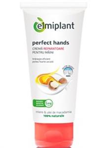 Elmiplant Perfect Hands Kézkrém